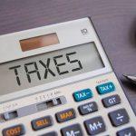Налоговое резидентство 2020: советы оформляющим ВНЖ или гражданство за инвестиции