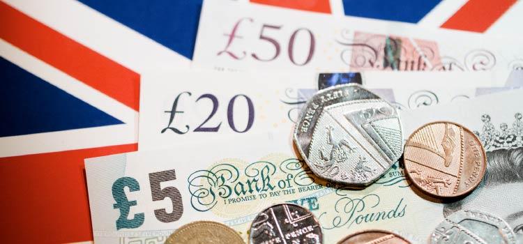 Правила выплаты дивидендов для LTD в Великобритании