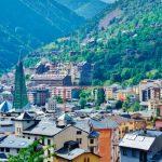 Статус налогового резидента в Андорре и «золотая виза» в Испании