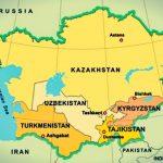 ВНЖ за инвестиции: как страны Центральной Азии борются за инвесторов?