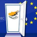 Гражданство за инвестиции страны ЕС и не только: популярные варианты от Евростата
