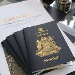 Гражданство за недвижимость Гренады – теперь от 220000 USD