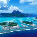 LLC на Маршалловых островах со счетом в Global Bank of Commerce Ltd, Антигуа