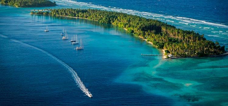 Зарегистрируйте IBC на Маршалловых островах