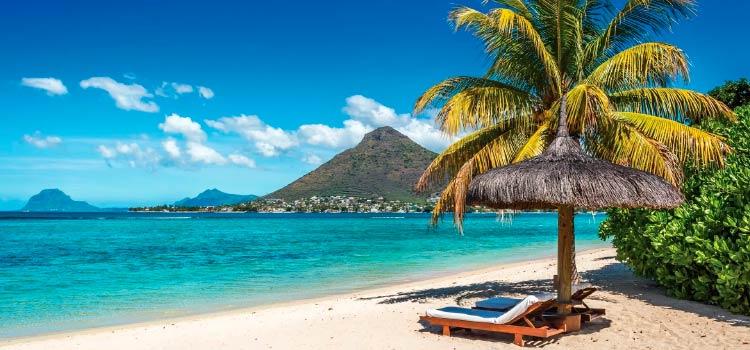 Изменения в законодательстве Маврикия