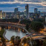 Личный счет в литовской платежной системе удалённо — от 1999  EUR
