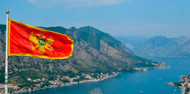 гражданство за инвестиции страны Черногория