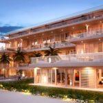 ПМЖ за недвижимость Каймановых островов 2019: новые правила, советы и аналитика