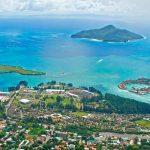 Компания на Сейшельских островах со счетом в Alpinum Bank, Лихтенштейн