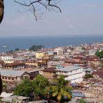 Зарегистрировать компанию в Сьерра-Леоне – от 720 EUR