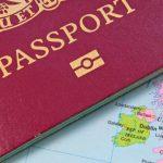 Великобритания реформирует программу Tier 1: стартап-виза и другие подробности