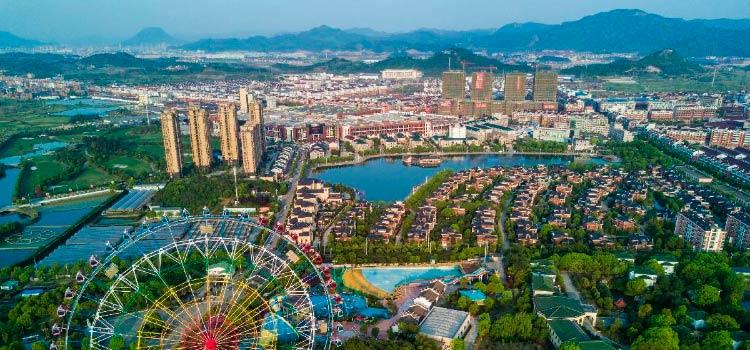 В Китае до конца года отменят выдачу разрешений на открытие счетов