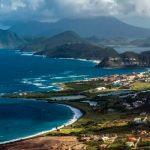Зарегистрировать BC на Невисе с банковским счетом в Bank Alpinum, Лихтенштейн