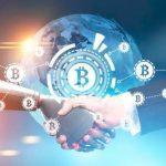 ТОП 10 юрисдикций 2019 года, дружественных к криптовалютному бизнесу