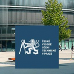 Подготовительные годичные курсы Чешского Технического Университета в Праге