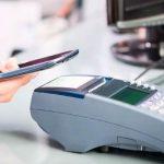 Личный счет в немецкой платежной системе удалённо