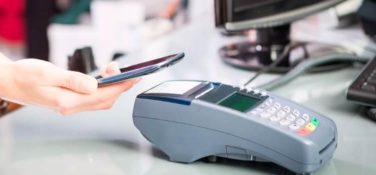 немецкая платежная система