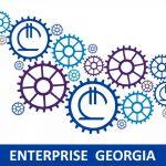 Результативность программы «Производи в Грузии»
