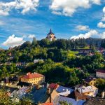 ВНЖ за недвижимость в Словакии 2019: статистика и советы
