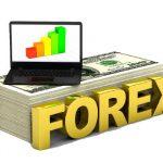 Где лучше всего получать лицензию Forex в 2020 году?