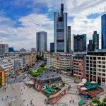 Переезд в Германию на ПМЖ во Франкфурт: достопримечательности и развлечения