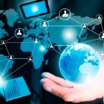 Виртуальная компания в Грузии для создателей web-сервисов