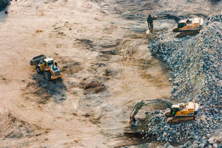 Range Developments построит новые курорты в Гренаде