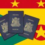 Гражданство Гренады за инвестиции 2020: правила изменились