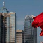 Почему Гонконг – идеальное место для разрешения коммерческих споров?
