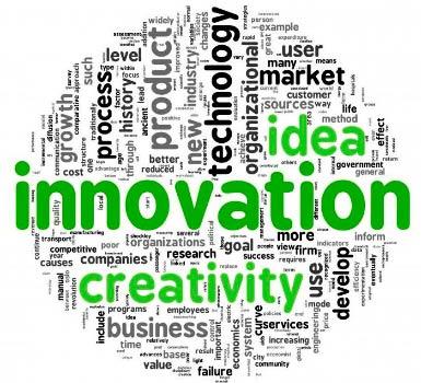 В Евросоюзе опубликовали обзор Fintech-сектора
