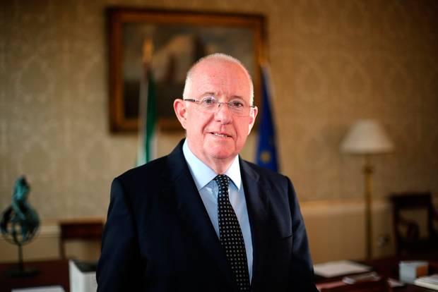Ирландская программа для инвесторов-иммигрантов