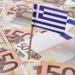 Цены в Греции 2019: узнаем, оформляя вид на жительство за недвижимость Греции