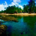 IBC на Маршалловых островах со счетом в Capital Security Bank, о. Кука