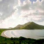 LLC на Невисе с банковским счетом в Capital Security Bank на островах Кука