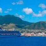Зарегистрировать LLC на Невисе с банковским счетом в Alpinum Bank, Лихтенштейн
