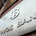 Корпоративный счет в литовской платежной системе удалённо