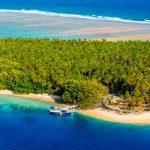 Компания LLC на Маршалловых островах со счетом в Capital Security Bank, о.Кука