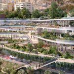 ВНЖ за недвижимость в Монако 2019: изучаем свежие предложения