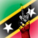 Компании из Невиса (LLC/IBC), Трасты и второе гражданство за инвестиции и второй паспорт в Сент-Китс и Невис