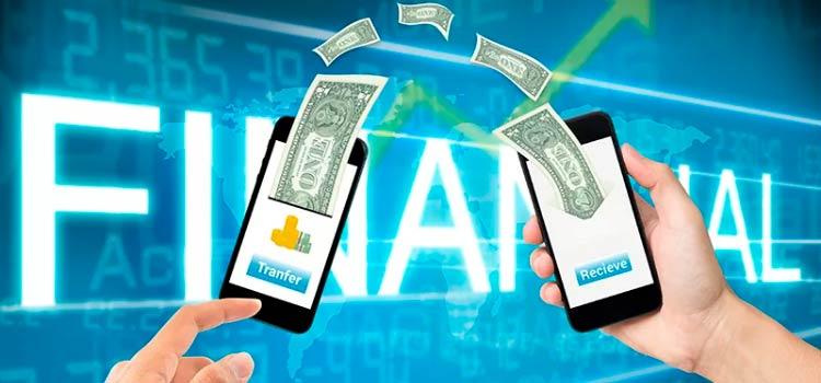 Бесплатный подбор платёжной системы для высоко-рисковых видов бизнеса