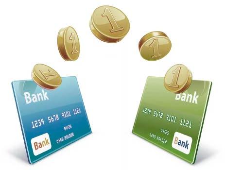 В Сербии растёт популярность банковских переводов
