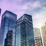 Редомициляция оффшорных компаний в Сингапур