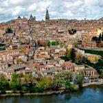 ВНЖ Испании и ВНЖ Андорры – актуальные вопросы статуса налогового резидента