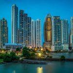 Покупка недвижимости в концепции получения резидентства Панамы