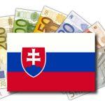 Цены в Словакии: изучаем, оформляя ВНЖ в Словакии при покупке недвижимости