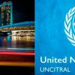 Конвенцию ООН о медиации назовут в честь Сингапура
