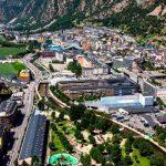 Регистрации компании в Андорре с льготным налогообложением – от 14200  EUR