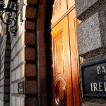 Корпоративный счет в Ирландии для нерезидентов в Bank of Ireland