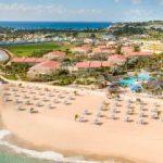Caribbean Investment Summit 2019 уже в июне