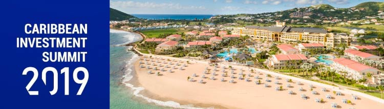 Карибский инвестиционный саммит